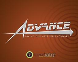 advance4a